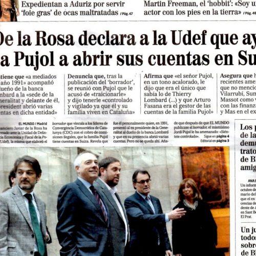 CFB - 2012 - EL MUNDO PORTADA 13 12