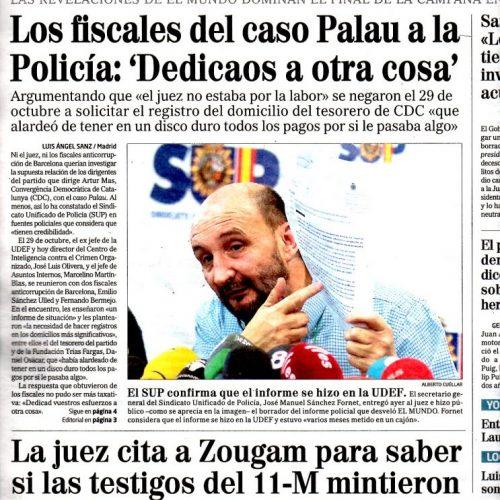 CFB - 2012 - EL MUNDO PORTADA 24 11 pag 2