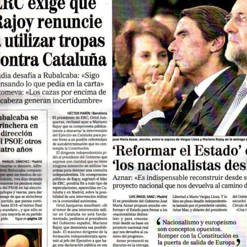 CFB - 2012 - EL MUNDO PORTADA 25 10