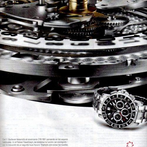 CFB - 2012 - EL MUNDO PUBLI 06 10