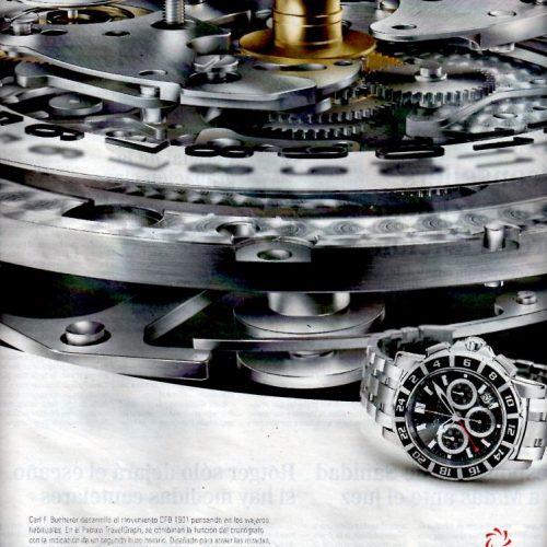 CFB - 2012 - EL MUNDO PUBLI 13 12 pag 11