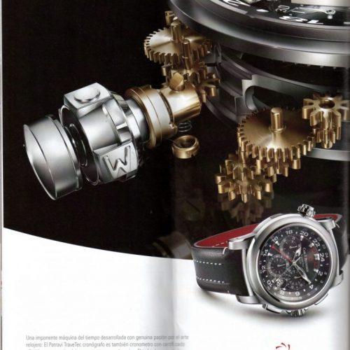 CFB - 2012 - GRAND PRIX PUBLI MAYO