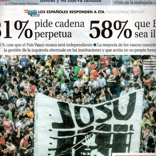 CFB - 2012 - LA RAZON PORTADA 1908