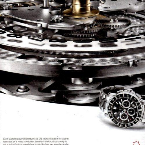 CFB - 2012 - LA RAZON PUBLI 18 12