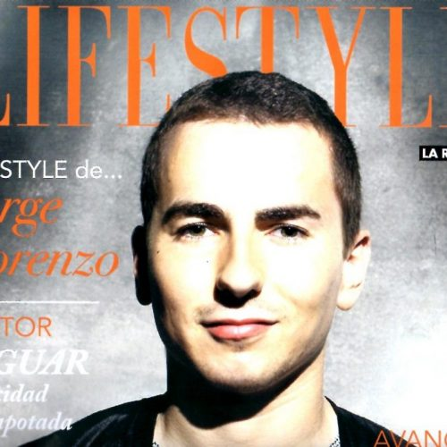 CFB - 2012 - LIFESTYLE PORTADA