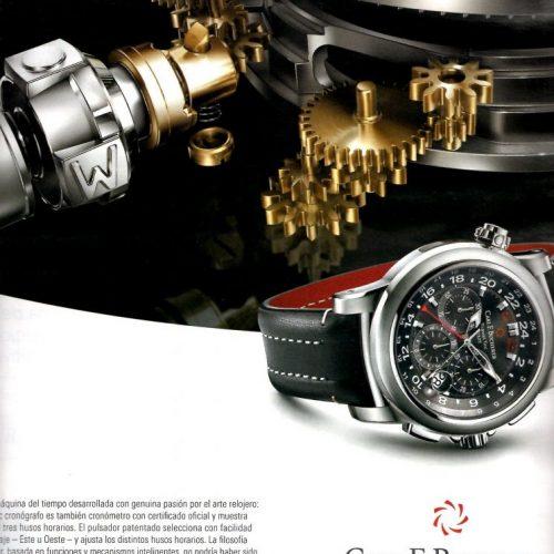 CFB - 2012 - LIFESTYLE PUBLI 2