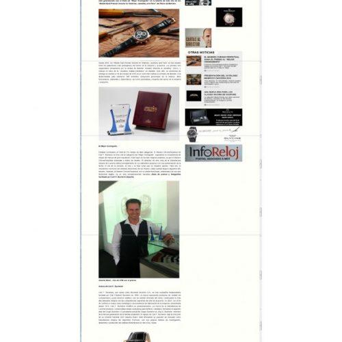 CFB - 2012 - Mdt.com