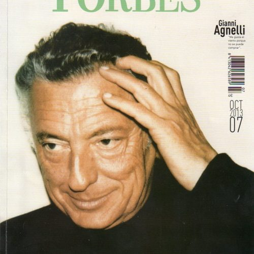 CFB - 2013 - 10-Forbes_portada