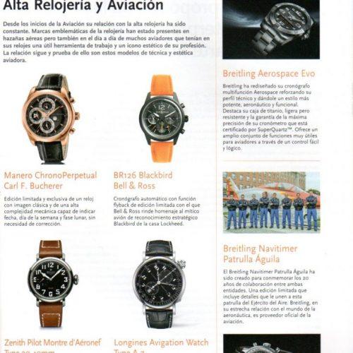 CFB - 2013 - 12-Aviador_repor