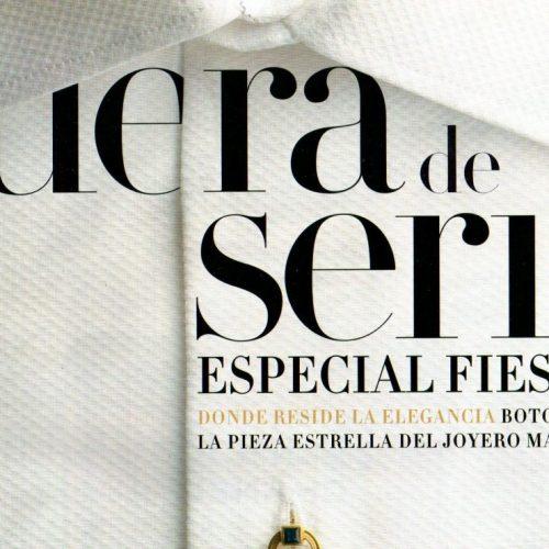 CFB - 2013 - 12-FueradeSerie_portada