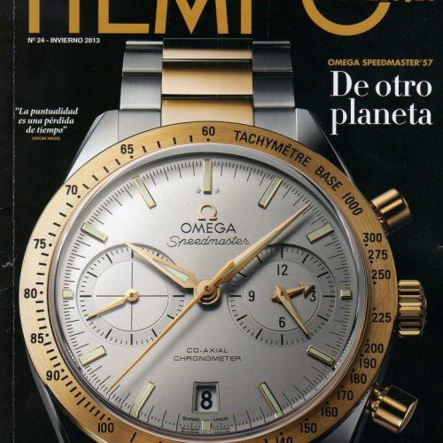 CFB - 2013 - 12-TiempodeRelojes_portada