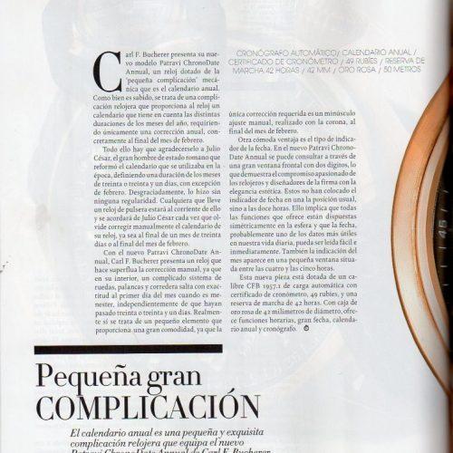 CFB - 2013 - 12-TiempodeRelojes_repor1