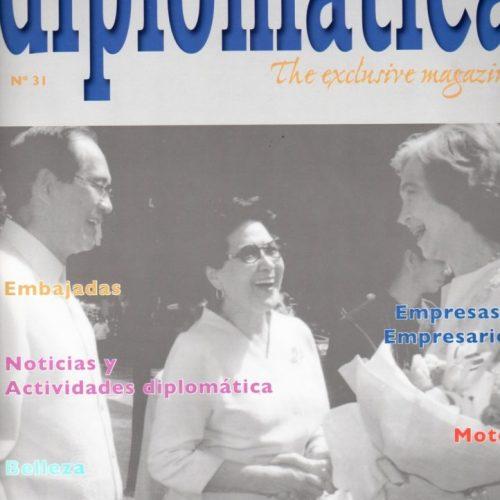 CFB - 2013 - 4-DIPLOMATICA PORTADA