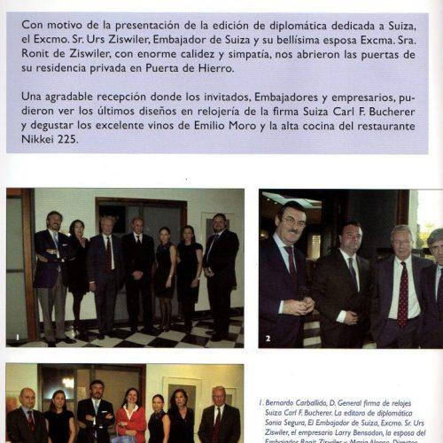 CFB - 2013 - 4-DIPLOMATICA REPOR 1