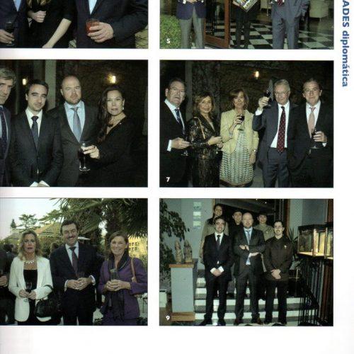 CFB - 2013 - 4-DIPLOMATICA REPOR 2