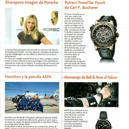 CFB - 2013 - 6-Aviador_repor