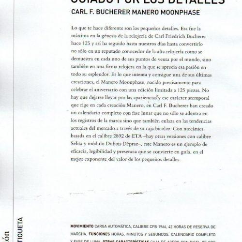 CFB - 2013 - 6-Gentleman_relojes_repor1