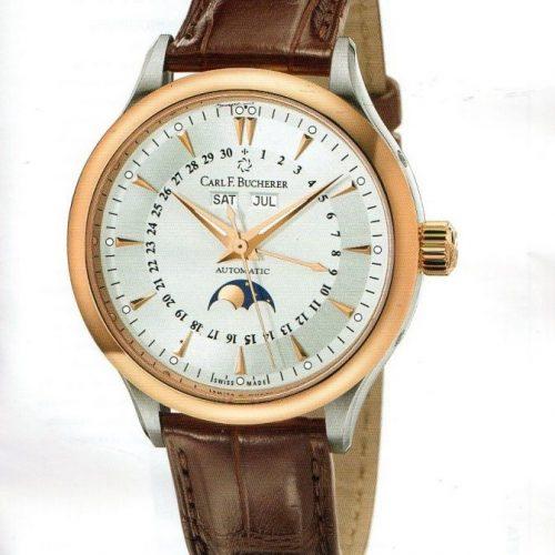 CFB - 2013 - 6-Gentleman_relojes_repor2