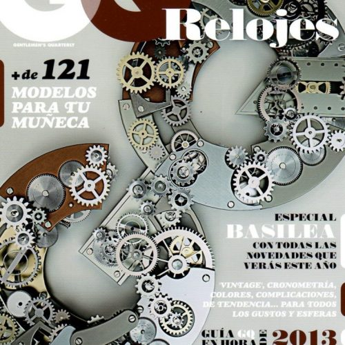 CFB - 2013 - 6-Gq_portada039