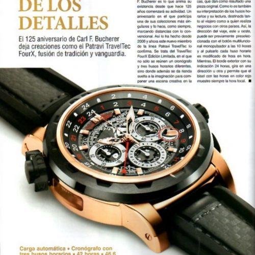 CFB - 2013 - 6-Tiempo_de_relojes_repor2
