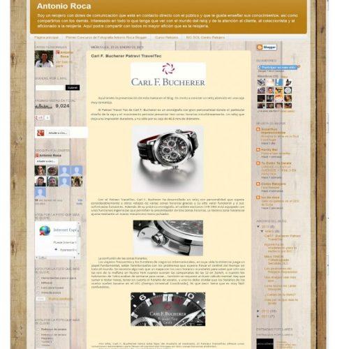 CFB - 2013 - Antoniorocablog.com1