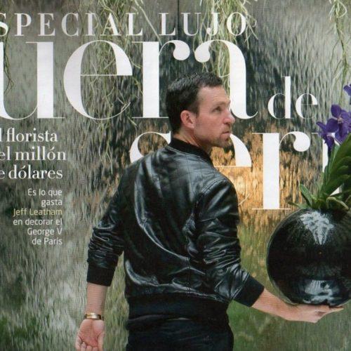 CFB - 2013 - FueradeSerie_portada