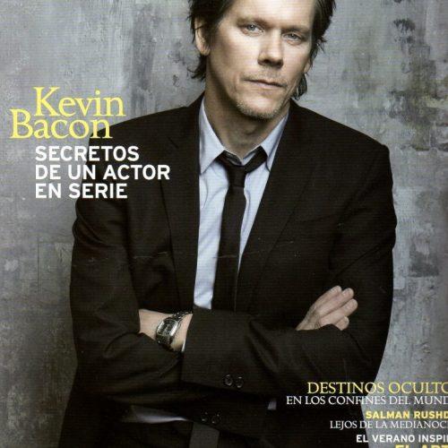 CFB - 2013 - Gentleman_portada