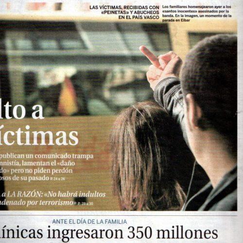 CFB - 2013 - LaRazon_portada 291213