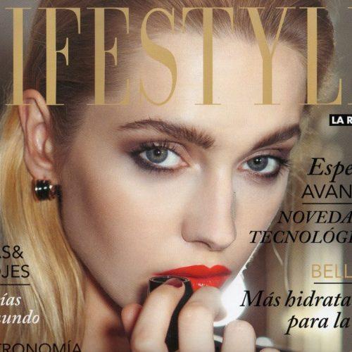 CFB - 2013 - Lifestyle_portada