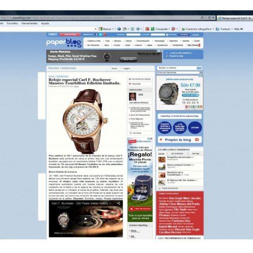 CFB - 2013 - Paperblog.com