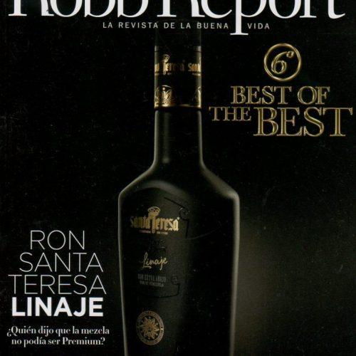 CFB - 2013 - Robbreoprt_portada