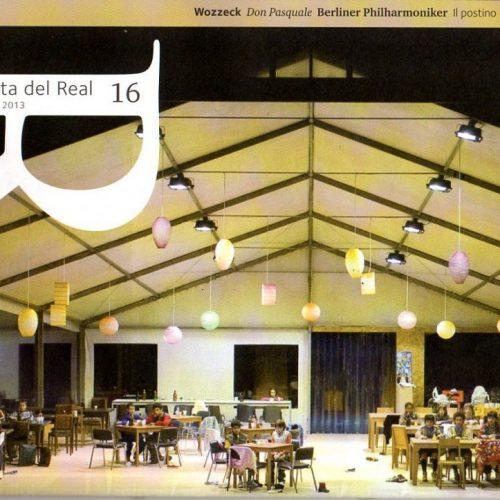CFB - 2013 - Teatro_real _portada
