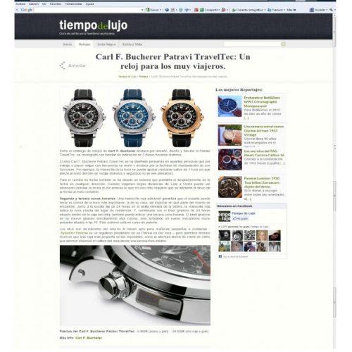 CFB - 2013 - Tiempodelujo.com