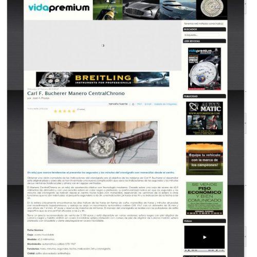CFB - 2013 - Vidapremium.com