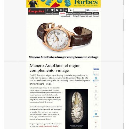CFB - 2014 - 1-Esquire.com