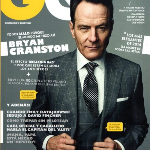 CFB - 2014 - 10-GQ_portada
