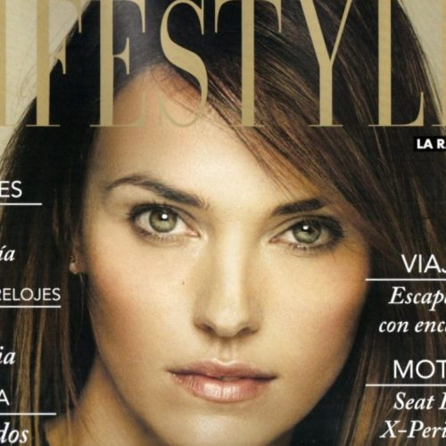 CFB - 2014 - 10-Lifestyle_portada