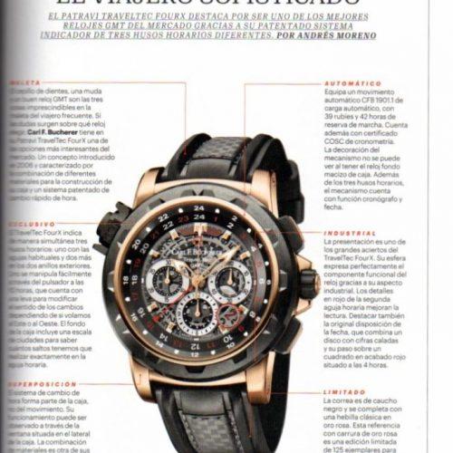 CFB - 2014 - 11- Esquire_repor
