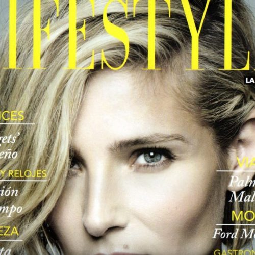 CFB - 2014 - 11-Lifestyle_portada