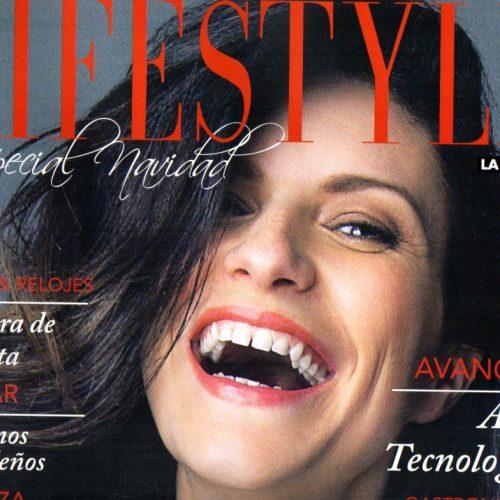 CFB - 2014 - 12- Lifestyle_portada