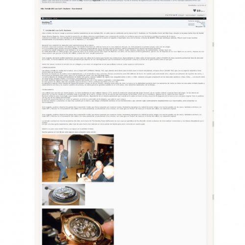 CFB - 2014 - 12-Relojesespeciales.com1