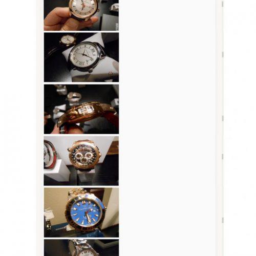 CFB - 2014 - 12-Relojesespeciales.com2
