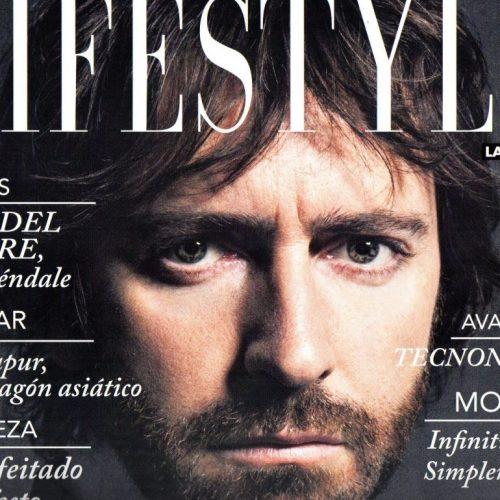 CFB - 2014 - 2- Lifestyle_portada