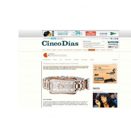 CFB - 2014 - 3-Cincodias.com