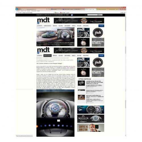 CFB - 2014 - 3-Mdt.com