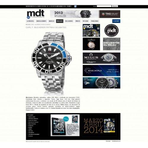 CFB - 2014 - 3- Mdt3.com