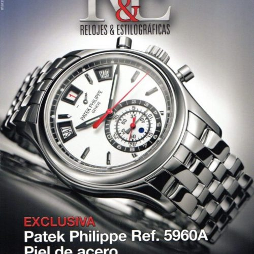 CFB - 2014 - 3- Relojesyestilograficas_portada