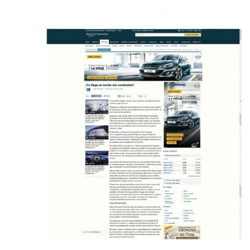 CFB - 2014 - 3-Yahoofinanzas.com