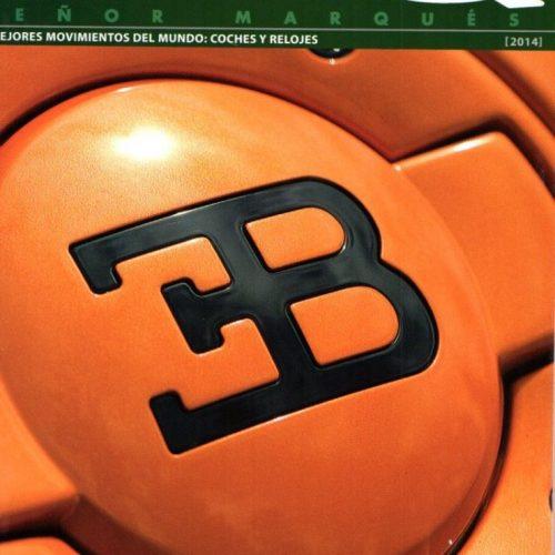 CFB - 2014 - 4-SMQ_portada
