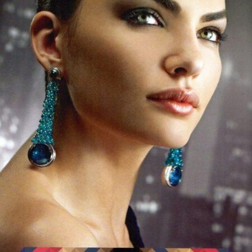 CFB - 2014 - 4-ShopingPamies_portada